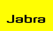 de_vrieze_networking-jabra